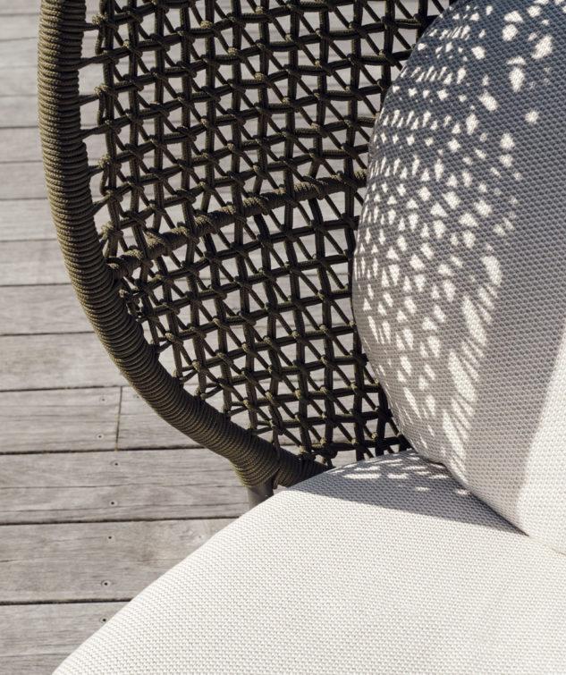 Devon Kopi Detail 633x755