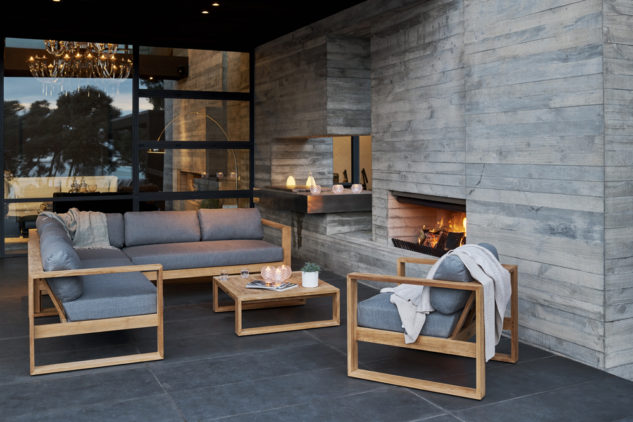 Devon Milford Lounge Suite Lifestyle 2 633x422