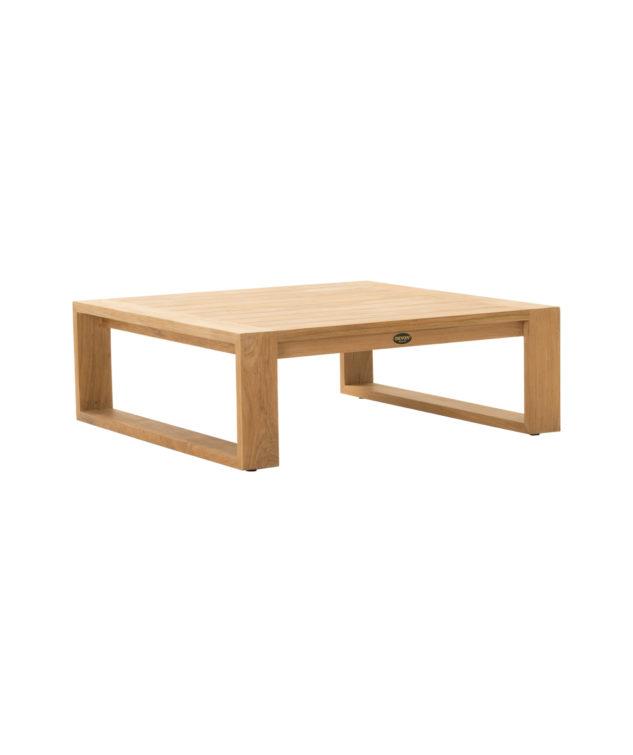 Devon Milford Low Coffee Table Clear Cut 633x755