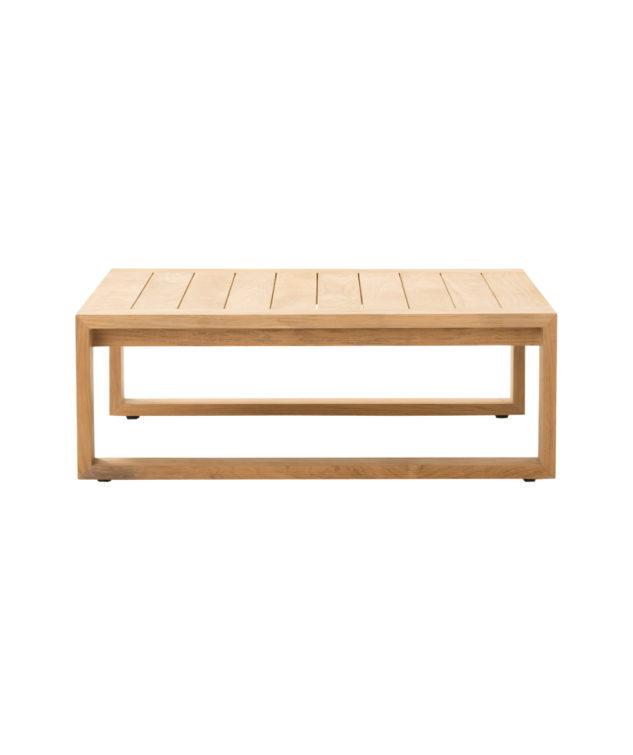 Devon Milford Low Coffee Table Clear Cut Side 633x755