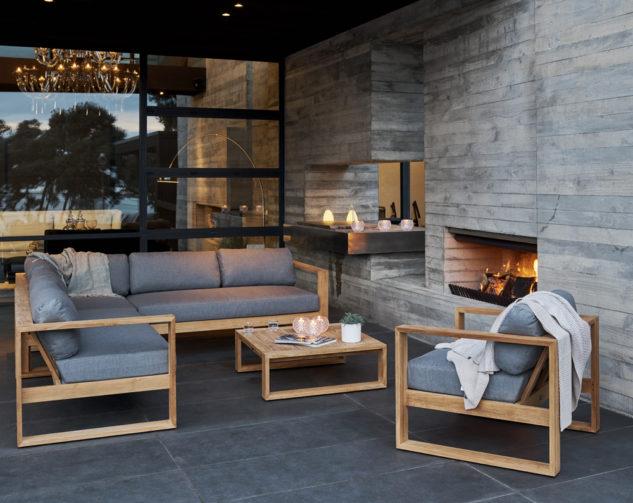 Devon Milford Low Coffee Table Lifestyle Full 633x503
