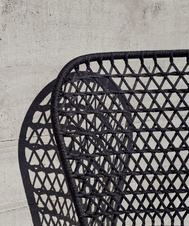 Devon Moana Dining Chair Detail 633x755