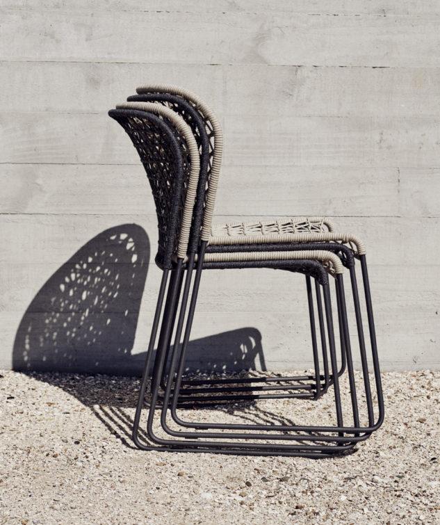 Devon Moana Dining Chair Lifestyle 2 633x755