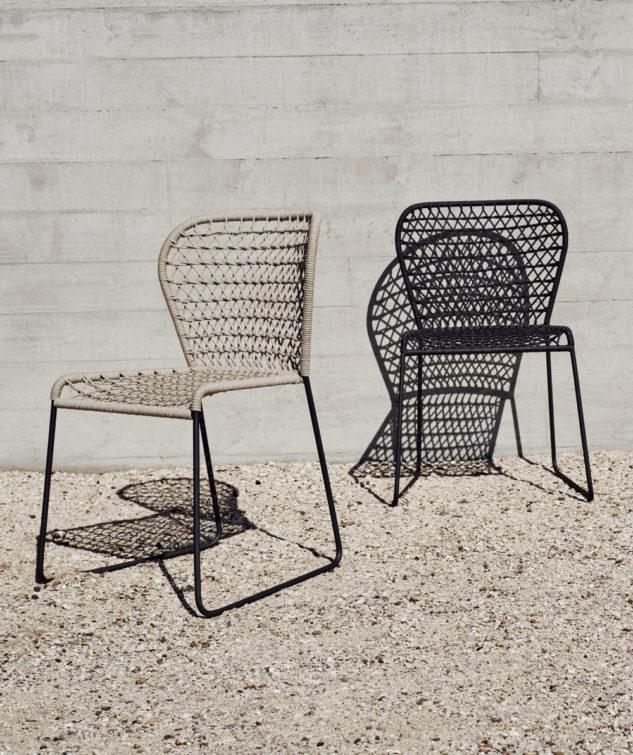 Devon Moana Dining Chair Lifestyle 3 633x755