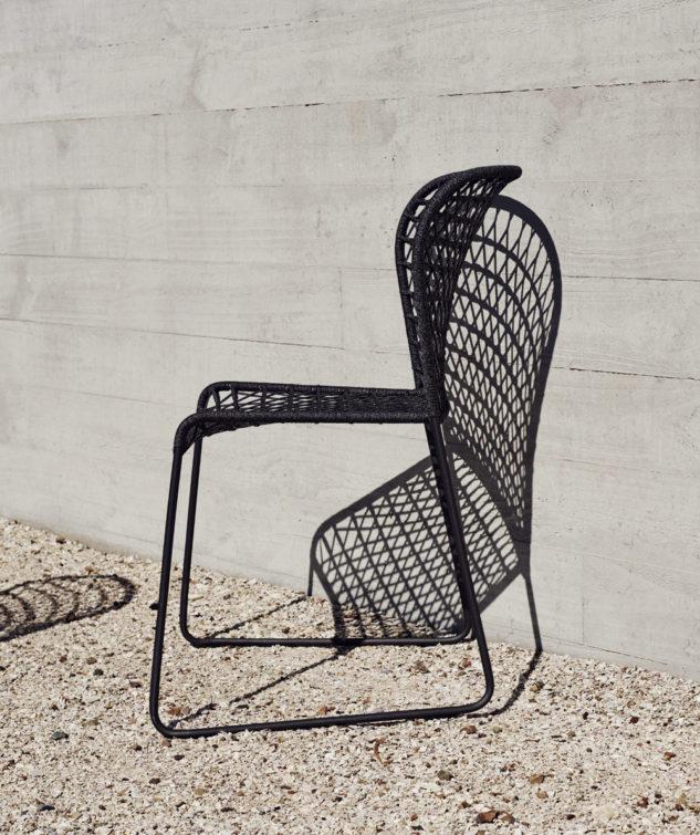 Devon Moana Dining Chair Lifestyle 4 633x755