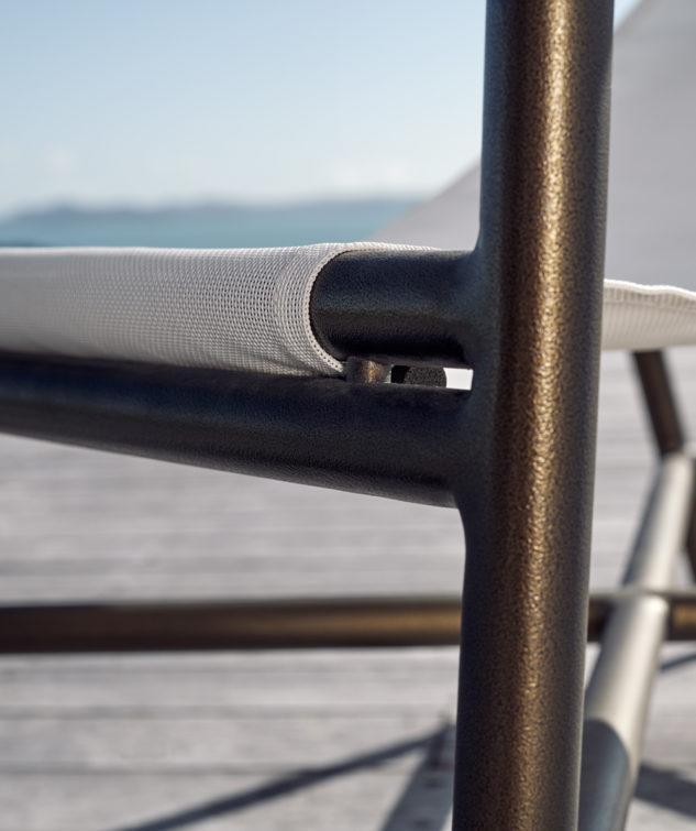Devon Moi Detail 633x755