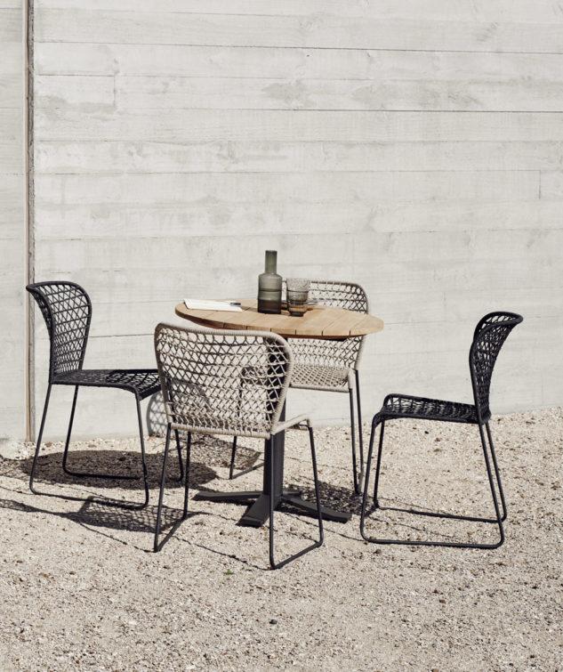 Devon Motu Table Lifestyle 2 633x755