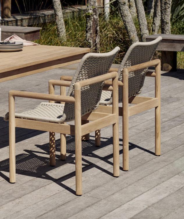 Devon Opito Carver Chair Lifestyle 2 633x755