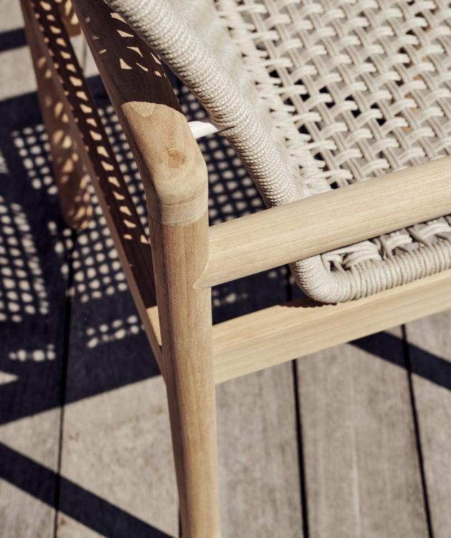 Devon Opito Carver Chair Lifestyle 633x755