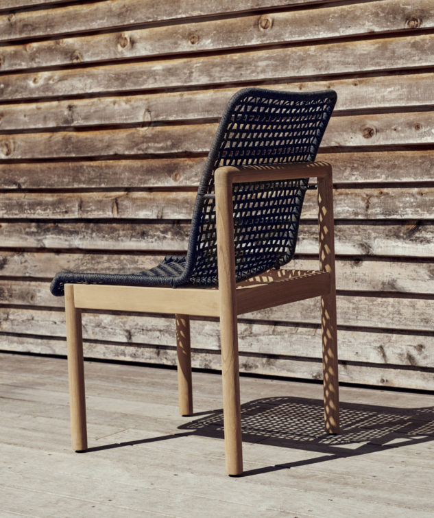 Devon Opito Dining Chair Lifestyle 1 633x755