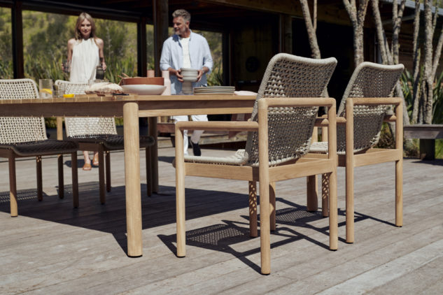 Devon Opito Table Lifestyle 2 Landscape 633x422