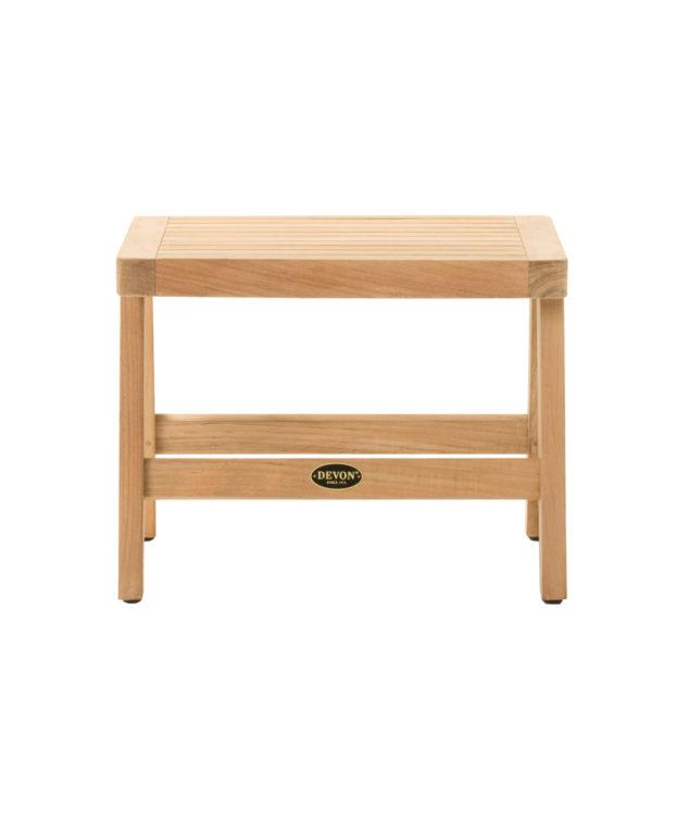 Devon Porter Side Table Clear Cut 633x755