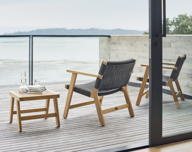 Devon Porter Side Table Lifestyle Full 633x503