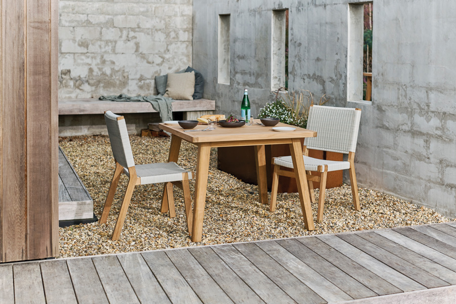 Outdoor Furniture For Small Spaces, Outdoor Furniture For Small Spaces