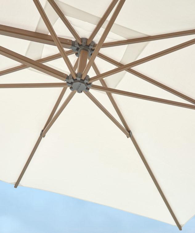 Caractere Umbrella 301 Detail 3 633x755