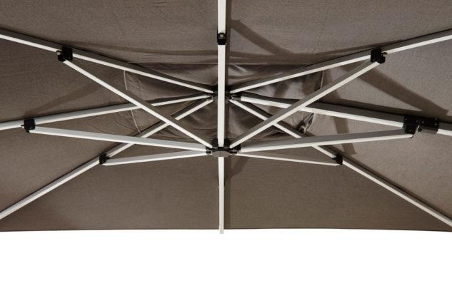 Caractere Umbrella 301 Detail 5 633x397