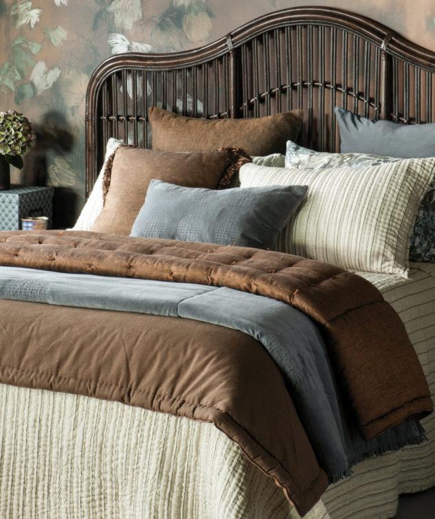 Ambiente Cushion