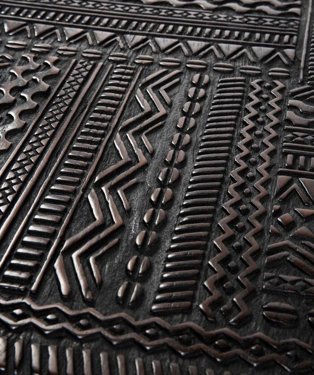 Ancestors Tabwa Sideboard