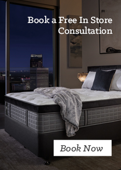 MM Bed Consult