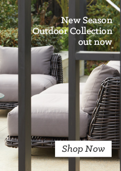 MM Furn Outdoor 2020