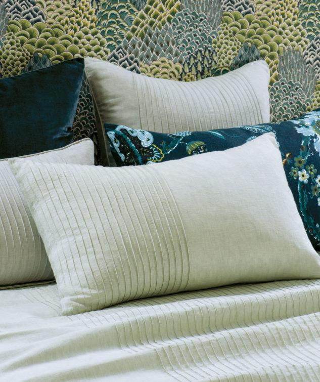 Bianca Lorenne kaiyu seafoam pillowcase 633x755