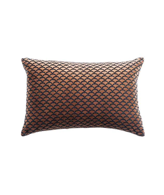 Bianca Lorenne Arco Cushion