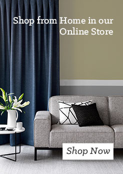 FURN Shop from Home in our Online Store