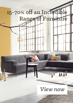 MM 15 70 off an Incredible Range of Furniture