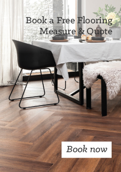 MM Book a Free Flooring Measure Quote