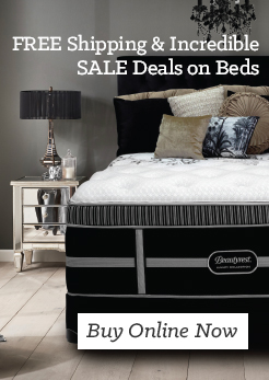 MM FREE Shipping Incredible SALE Deals on Beds