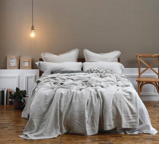 MM Linen Crozet Bedspread Set Natural 1 633x574