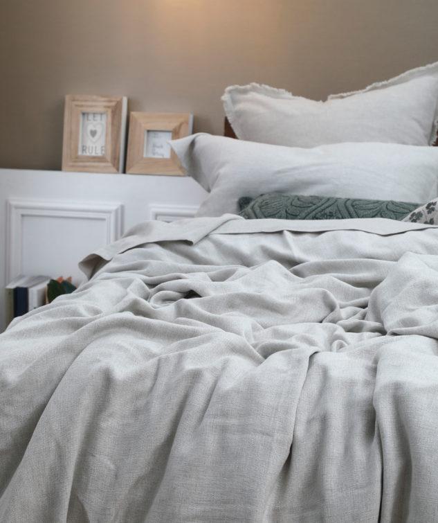 MM Linen Crozet Bedspread Set Natural 2 633x755