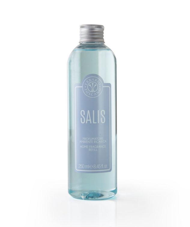 Erbario Toscano Fragrance Refill