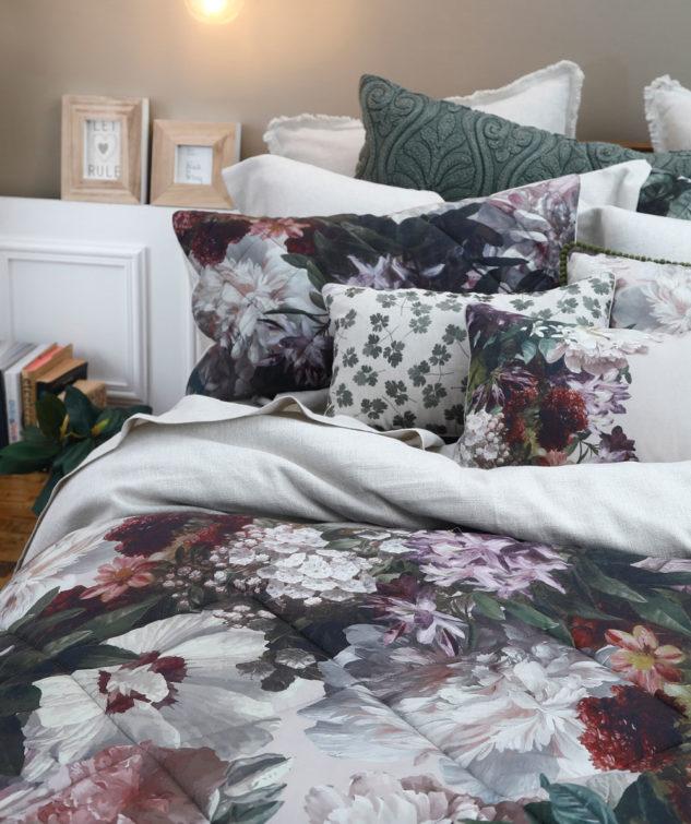 MM Linen Fiorella Comforter Set 2 633x755