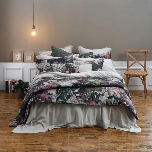 MM Linen Fiorella Comforter Set 3 633x636