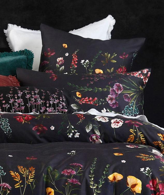 MM Linen Maisie Pillowcases Set