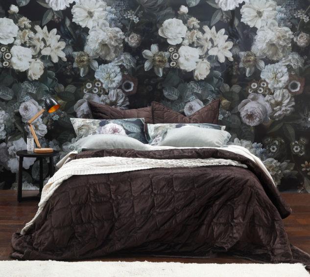 MM Linen Marta Bedspread Set 2 633x567