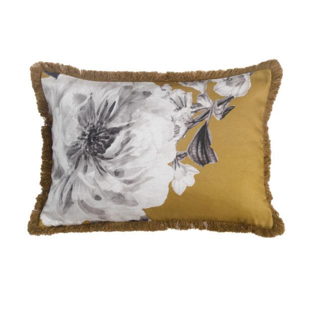 MM Linen Reine Cushion clearcut 633x633