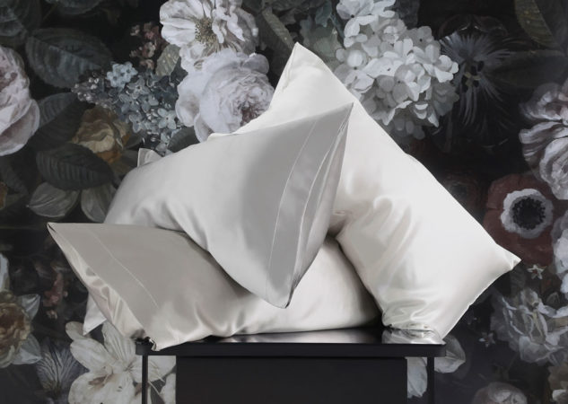 MM Linen Silk Pillowcase 2 633x450