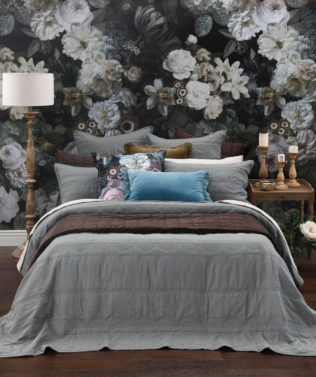 MM Linen Tisha Bedspread Set