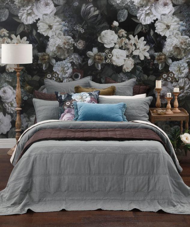 MM Linen Tisha Bedspread Set