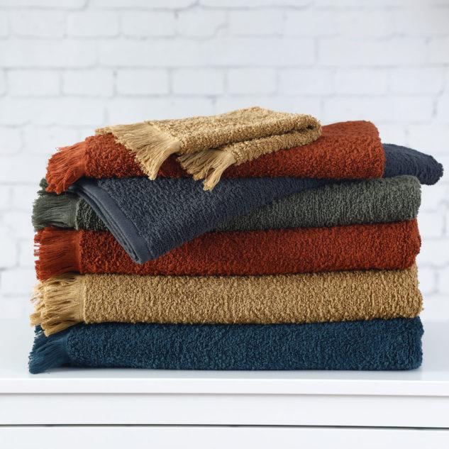 MM Linen Tusca Towel Range 1 633x633
