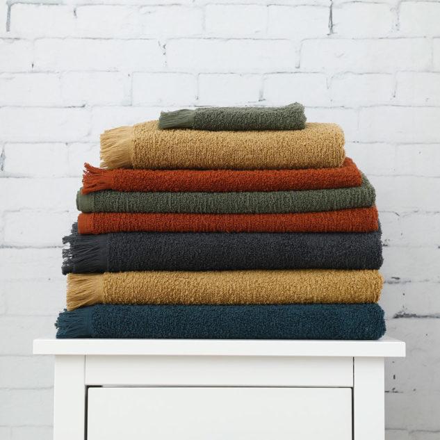 MM Linen Tusca Towel Range 2 633x633