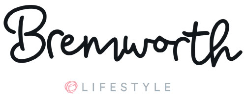 Bremworth Lifestyle Collection