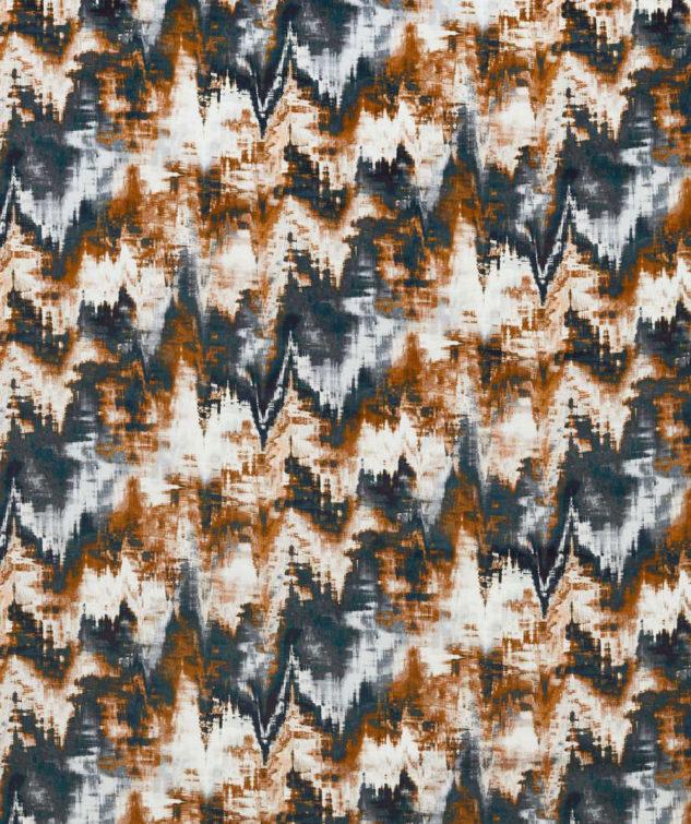 Harlequin Momentum 13 Distortion 633x755