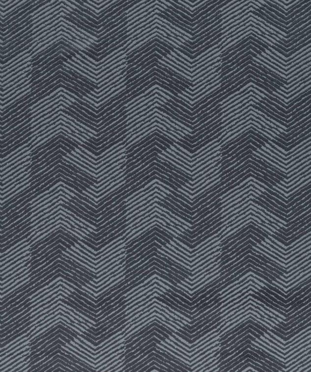Harlequin Momentum 13 Grade 633x755