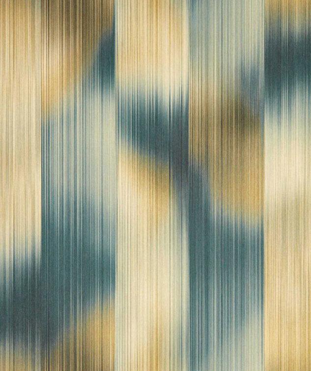 Harlequin Momentum 7 Oscillation 633x755