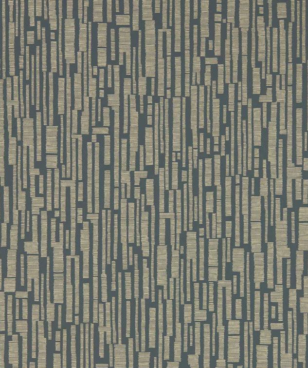 Harlequin Momentum 7 Series 633x755