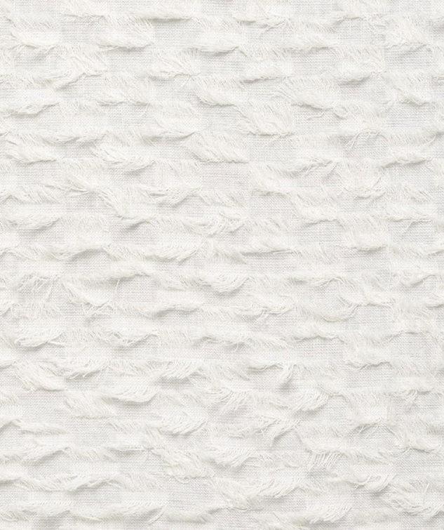 James Dunlop Fusion Cocoon Reminisce 633x755