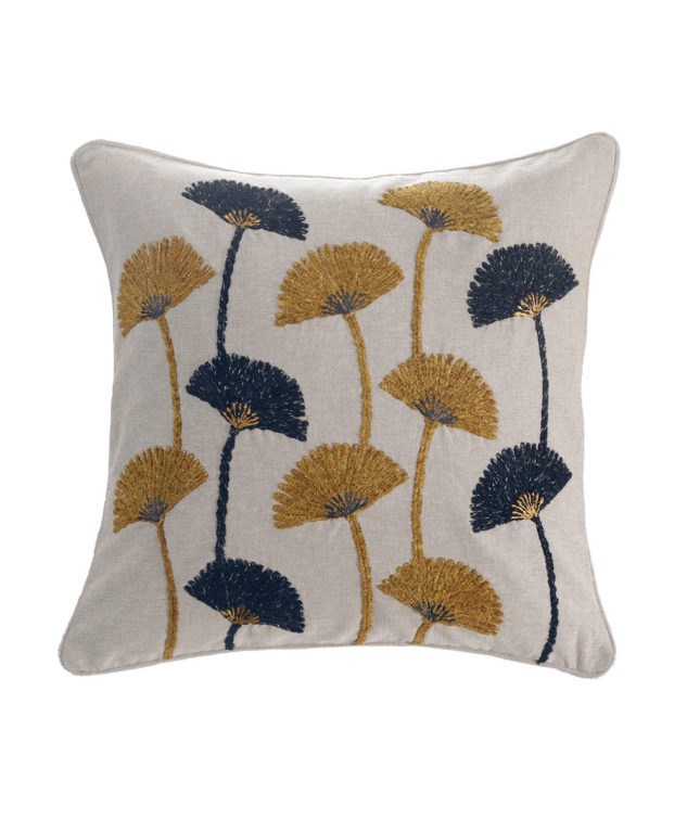 MM Linen Ammi Multi Cushion